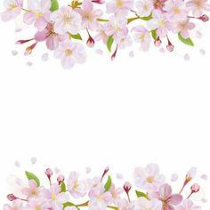 Drica faz 23 Fondo Para Wsp, Wallpaper Backgrounds, Floral Backgrounds, Framed Wallpaper, Flower Wallpaper, Watercolor Flowers, Happy Eid, Flower Frame, Flower Art