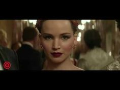 Red Sparrow, Jennifer Lawrence, Movie Trailers, Music, Youtube, Movies, Globe, Videos, Celebs