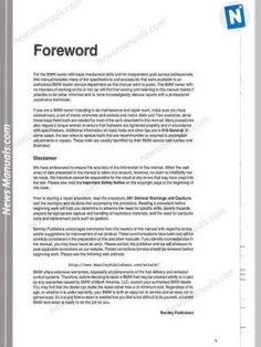 bmw-3-series-service-manual-e39-21215b320018-page5