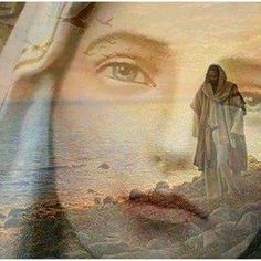 Mother of Salvation: What I witnessed could never be put down on paper, so vile were the cruelties inflicted upon His DivineBody   Jul...