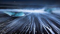 Alban_Henderyckx_Islande_7*alban-henderyckx.com