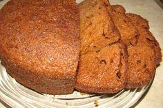 Babă neagră Banana Bread, Cooking, Desserts, Recipes, Food, Meal, Kochen, Deserts, Food Recipes