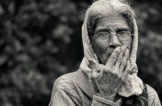 Une dame de 73 ans a dressé une liste de 20 choses importantes sur la vie