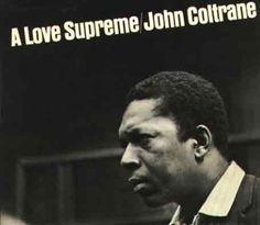 Barnes & Noble® has the best selection of Jazz Free Jazz Vinyl LPs. Buy John Coltrane's album titled Love Supreme [Limited Edition] [LP] to enjoy in your Miles Davis, Lp Vinyl, Vinyl Records, Vinyl Music, Rare Vinyl, Lps, Pink Floyd, Rock Indie, A Love Supreme