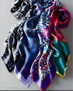 #scarves