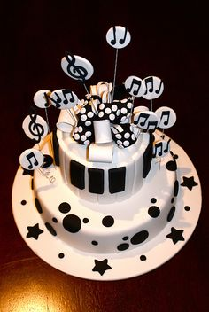 Big Cakes, Just Cakes, Fancy Cakes, Gorgeous Cakes, Amazing Cakes, Fondant Cakes, Cupcake Cakes, Cupcakes, Bolo Fack