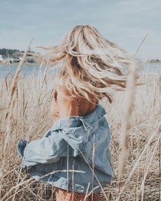 Wild Child 🌼 photo by Cute Photos, Cute Pictures, Foto Instagram, Insta Photo Ideas, Foto Pose, Wild Child, Photoshoot Inspiration, Girl Photography, Life Is Beautiful