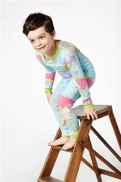 5bfd325597 Aqua Around the World Stretch Kids Ecommerce