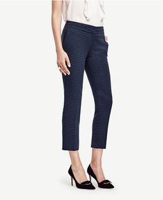 FIX STYLIST!!!  I JUST GOT THESE PANTS AND NEED TOPS/SWEATERS TO GO WITH THEM!!!