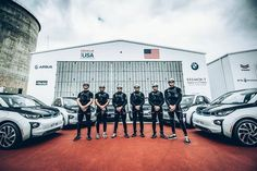 #sport #corporate #events #nautica #bmw #americascup #bmworacle The Americas Cup: 166 years of prestigious history and the most innovative racing yachts What's new on Lulop.com http://ift.tt/2qyZbQ3