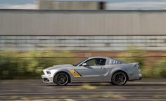 2014 ford mustang (6) 2014 Ford Mustang, Car, Automobile, Cars, Autos