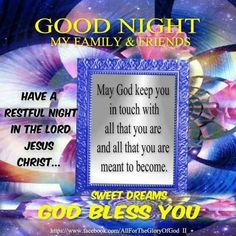 Good Night Friends Images, Cute Good Night Quotes, Good Night To You, Lovely Good Night, Good Morning Prayer, Good Night Gif, Good Night Sweet Dreams, Good Night Image, Beautiful Morning