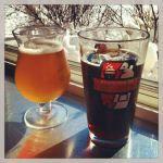 Surly-Brewing-Abrasive-Ale-Asator-IPA-Instagram