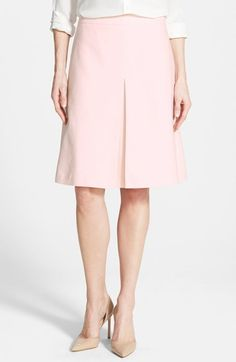 Topshop D-Ring Wrap Skirt | Coats, Topshop and The o'jays