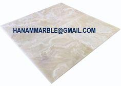 onyx tiles 12X12, onyx Tiles 16X16, onyx tiles 18X18, onyx tiles 24X24, onyx tiles 30x60, onyx tiles 12x24, marble tiles 12X12,marble Tiles 16X16, marble tiles 18X18, marble  tiles 24X24, marble tiles 30x60, marble tiles 12x24, marble slabs 2cm. Pakistan onyx, Pakistan marble, Pakistan onyx marble, onyx mosaic tiles, onyx moldings,