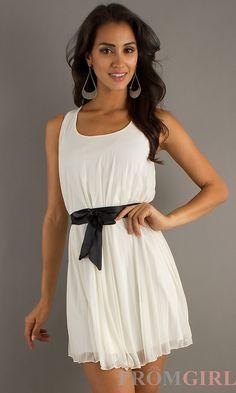 http://www.promgirl.com/shop/dresses/viewitem-PD940400