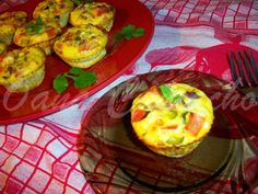 Egg and Ham Muffins – Best Breakfast or Brunch Reader's Choice Good Morning Breakfast, Camping Breakfast, Breakfast Items, Clean Breakfast, Egg Recipes, Brunch Recipes, Breakfast Recipes, Cooking Recipes, Pork Recipes