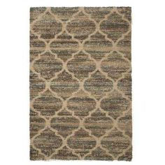 Sams Area Rugs sams area rugs Modern Sams Area Rugs All Old Homes