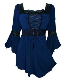 plus+size+tops+for+women+trendy | Cute long sleeve plus size tops for women – up to 5X plus!