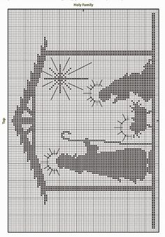 ΣΤΑΥΡΟΒΕΛΟΝΙΑ-CROSS STITCH - NASIA - Nasia Chat - Picasa Web Albums