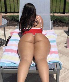 Adult girl amateur porn real