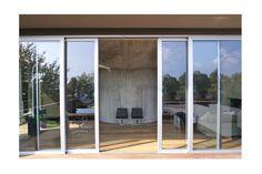 Installazione sistema alzante scorrevole Top Slide 160, villa privata, Arona. #ville #casa #ristrutturazioni #luxuryhome #serramenti #infissi #finestre #alsistem #alluminio #topslide160 #design #architettura #risparmioenergetico