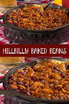 Vegetable Dishes, Vegetable Recipes, Vegetarian Recipes, Healthy Recipes, Healthy Food, Vegetarian Dinners, Healthy Dishes, Healthy Life, Slow Cooker Recipes