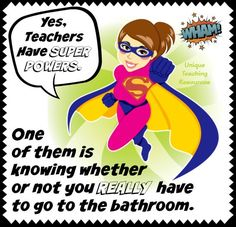 Teacher Quotes Funny 100 Funny Teacher Quotes Page 9  Pinterest  Funny Teachers .