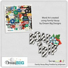 """Free Digital Scrapbook Elements from Dream Big Designs ✿ Join 8,300 others. Follow the Free Digital Scrapbook board for daily freebies. Visit GrannyEnchanted.Com for thousands of digital scrapbook freebies. ✿ """"Free Digital Scrapbook Board"""" URL: https://www.pinterest.com/sherylcsjohnson/free-digital-scrapbook/"""