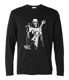 Men Darth Vader Heavy Metal style long sleeve T Shirt 2017 autumn fashion Star War cotton fitness tops harajuku hiphop camisetas     Tag a friend who would love this!     FREE Shipping Worldwide     Buy one here---> http://workoutclothes.us/products/men-darth-vader-heavy-metal-style-long-sleeve-t-shirt-2017-autumn-fashion-star-war-cotton-fitness-tops-harajuku-hiphop-camisetas/    #running