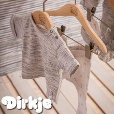 Sfeer beeld van de zomercollectie 2017 van Dirkje Babywear. #dirkje #babykleding #zomercollectie #dirkjebabywear