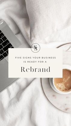 Marketing Consultant, Build Your Brand, Business Inspiration, Instagram Tips, Business Branding, Personal Branding, Business Fashion, Branding Design, Florals
