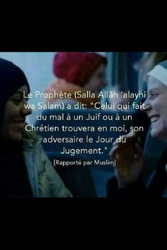 Hadith Muslim