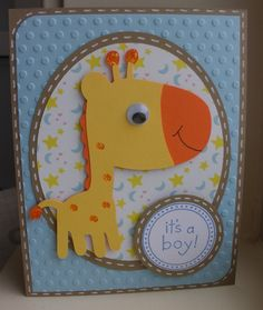 Baby Boy Shower Card Ideas | babies images with quotes baby babybaby shower ideas gifts baby quilts ...