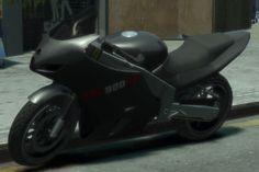 Coduri GTA 4 pentru PC, Xbox şi PlayStation