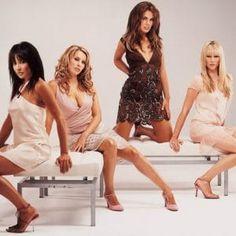 Prom Dresses, Formal Dresses, Bond, Fashion, Dresses For Formal, Moda, Formal Gowns, Fashion Styles, Formal Dress