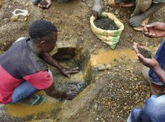 The U.S. conflict minerals rule was thrown into uncertainty after a federal court struck down key provisions that require companies to disclose whether products contain minerals mined by armed groups in the Democratic Republic of the Congo.  Companies don't yet know how the ruling will affect the loo - See more at: http://arkinfotec.in/conflictmineralsoftware/the-morning-risk-report-ruling-guts-conflict-minerals-rule-as-deadline-approaches/#sthash.WAJ5lSjI.dpuf