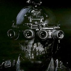 Video Game - Call Of Duty: Ghosts Wallpaper Call Of Duty Warfare, Rainbow Six Siege Art, Advanced Warfare, Military Special Forces, Future Soldier, Call Of Duty Black, Gaming Wallpapers, Military Art, Anime Military