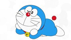 Doraemon in Hindi part 2 full episodes cartoon 2015 Wallpapers Hd Anime, Android Wallpaper Anime, Wallpaper Hp, Doraemon Wallpapers, Cartoon Wallpaper Hd, Cute Wallpapers, Doremon Cartoon, Cartoon Online, Cartoon Images
