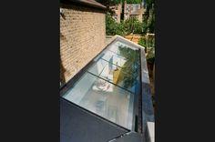 Portfolio | Glasspace