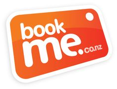 Book amazing things to do in Queenstown. Bookme offers the best deals & discounts on all major activities, attractions, tours & things to do in Queenstown, NZ