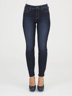 Folic Jeans