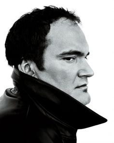 #QuentinTarantino  #actors #celebrities