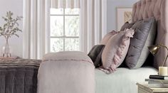 109 best new images on pinterest linens bed linen and guest rooms