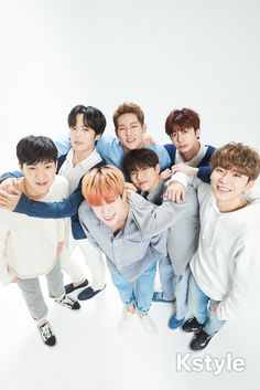 Check out Monsta X @ Iomoio Hyungwon, Kihyun, Monsta X Jooheon, Shownu, K Pop, Monsta X Funny, Fandom, Im Changkyun, Won Ho