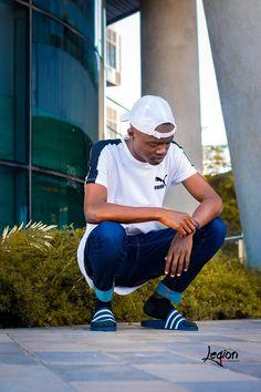 Mvelaboy Snapback, Hats, Fashion, Moda, Hat, Fashion Styles, Fashion Illustrations, Hipster Hat, Baseball Cap