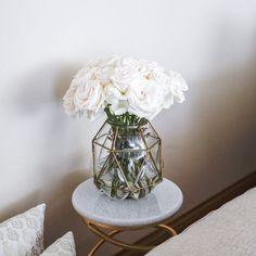 4 Effortless Tips AND Tricks: Flower Vases Decoration vases fillers twine.