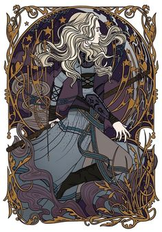 Likes, 89 Comments - Nerdy Post Throne Of Glass Fanart, Throne Of Glass Books, Throne Of Glass Series, Aelin Ashryver Galathynius, Celaena Sardothien, Crown Of Midnight, Empire Of Storms, Sarah J Maas Books, First Down