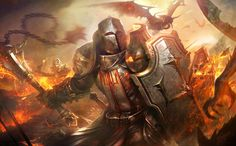 Image Diablo III