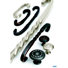 amerock collection decorative cabinet hardware - Amerock Hardware